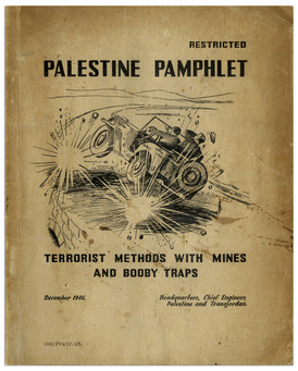 British Counter Terrorism Palestine Booklet 56521a_lg.jpeg