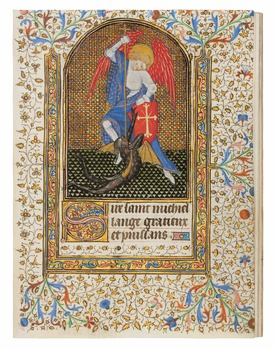 Hours_Spitz_RohanMaster_Paris_c1415-20_f185_Archangel_Michael copy.jpg