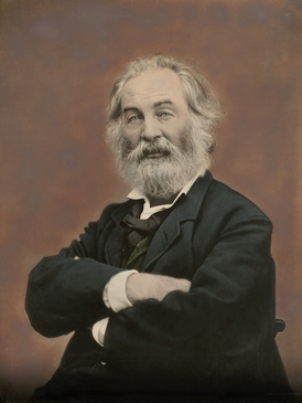 colorized_whitman_small_0.jpg