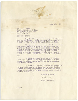Albert Einstein Letter Signed 57934b_lg.jpeg