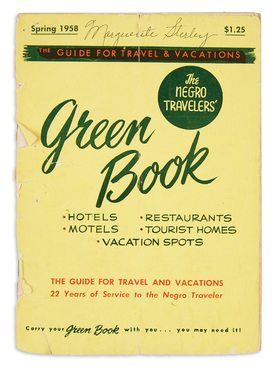 Lot 204-Green Book copy.jpg