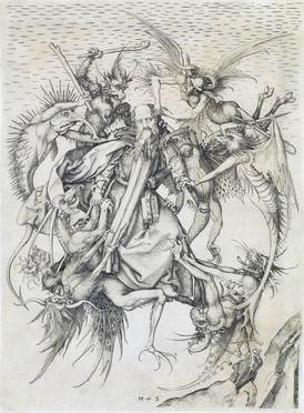 Lot 6-Schongauer copy.jpg